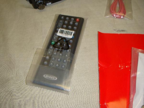 VM9214 SINGLE DIN 7 CAR DVD//CD/USB PLAYER TOUCH SCREEN