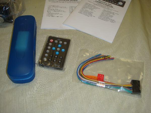 vrcd400 sdu wiring harness vr3 vrcd400 sdu wiring harness