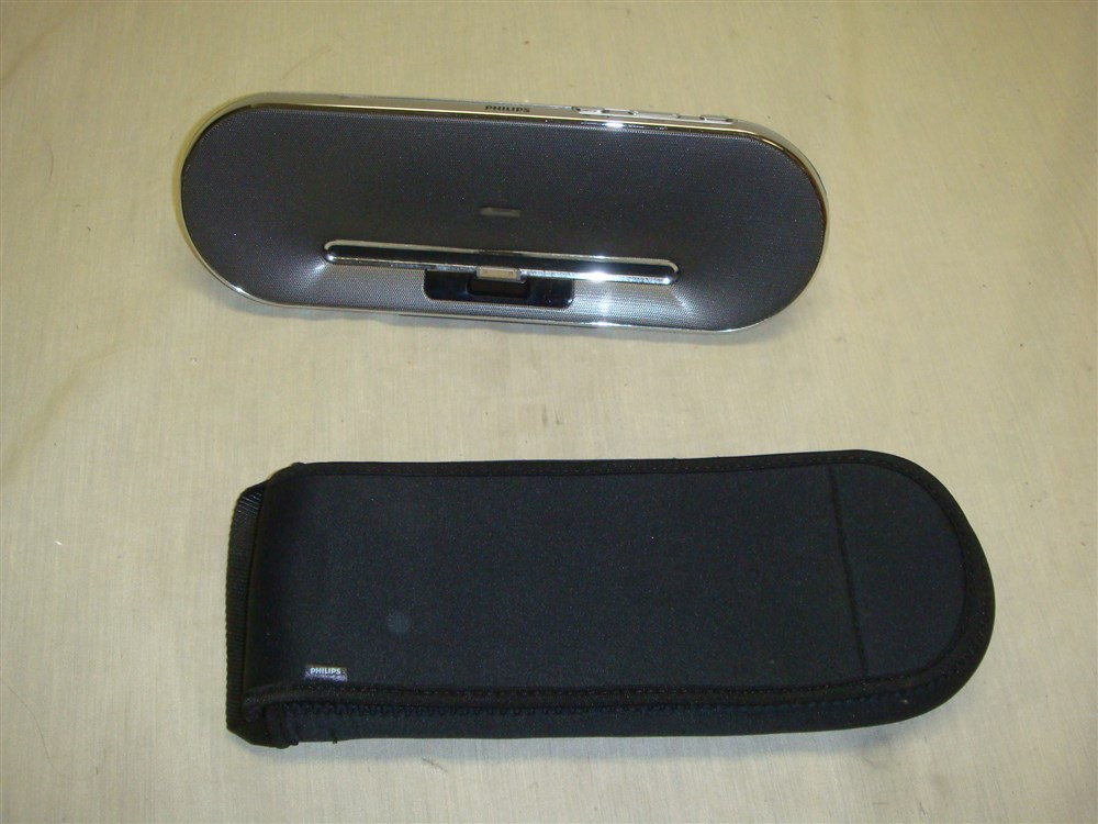 backup iphone photos philips ds7550 silver ipod iphone speaker dock with travel 7550